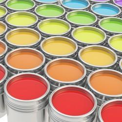 Genty's Painters & Decorators Ltd