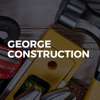 George Construction