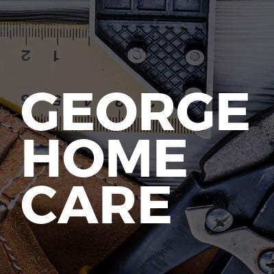 George Home Care