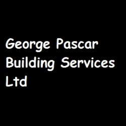 George Pascar Building Services Ltd