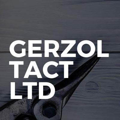 Gerzol Tact Ltd