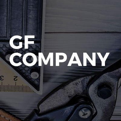 GF Company