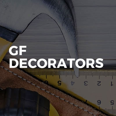 GF Decorators