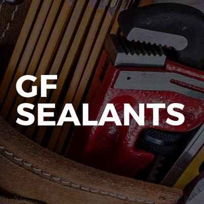 Gf Sealants