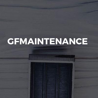 GFMaintenance