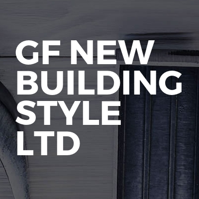 GF New Building Style Ltd