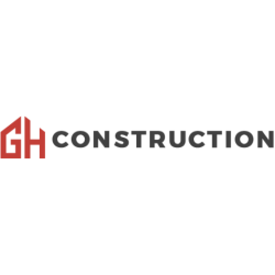 GH Construction