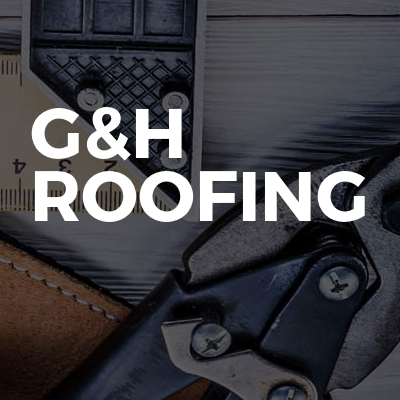 G&H Roofing