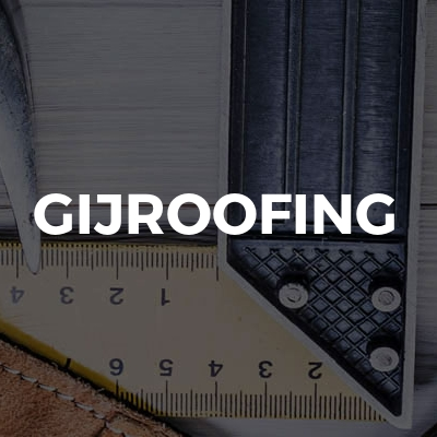 GIJRoofing