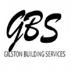 Gilston Building Services