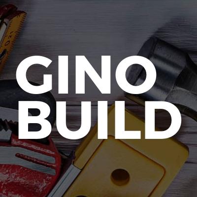 Gino Build
