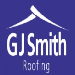 G J Smith Roofing