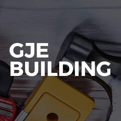 GJE Building