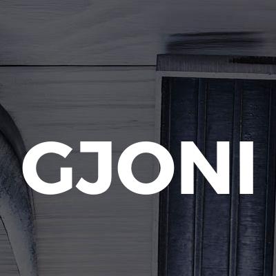 Gjoni