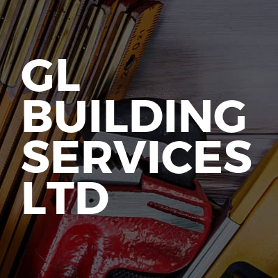 GL Building Services Ltd