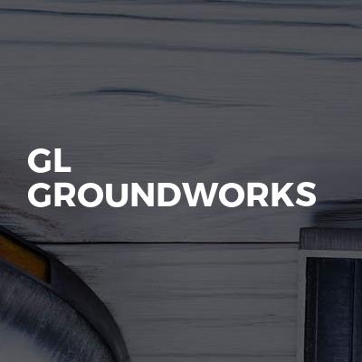 GL Groundworks