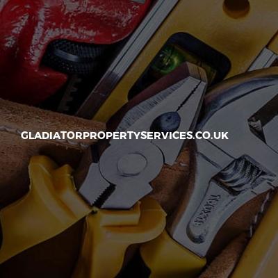 Gladiatorpropertyservices.co.uk