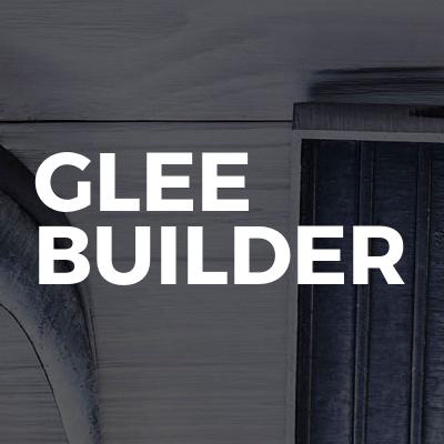 Glee builder