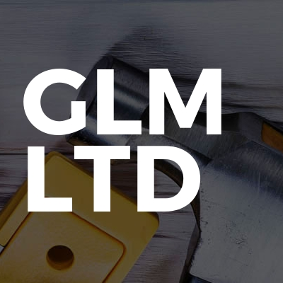 Glm Ltd