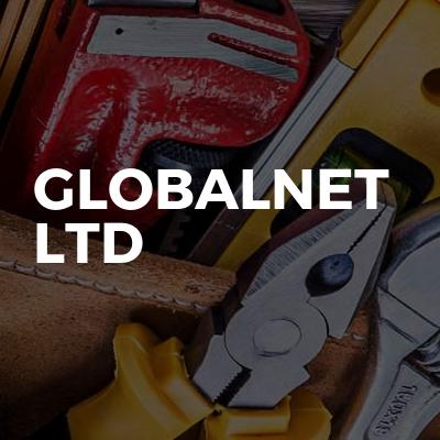 GlobalNET Ltd