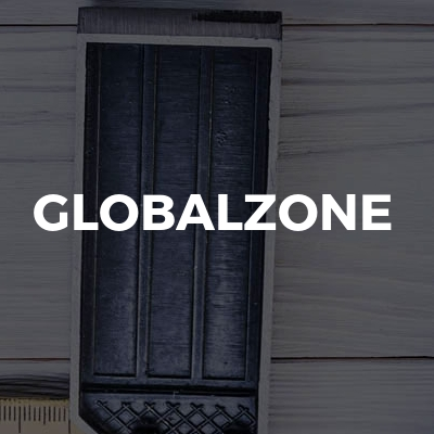 Globalzone