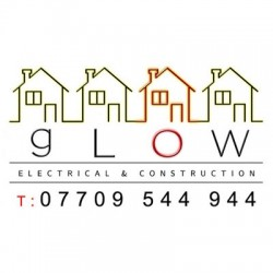 Glow Electrical & Construction Services Ltd