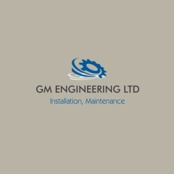 GM Engineering Ltd