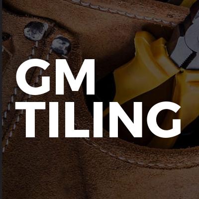 GM Tiling