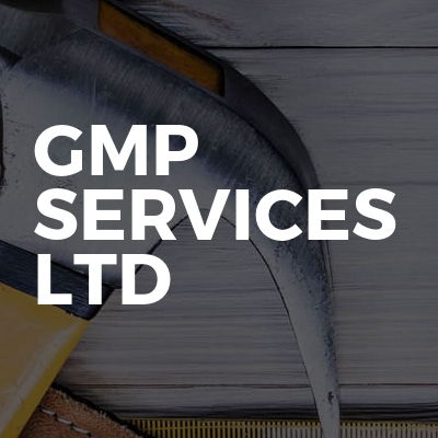 Gmp services ltd