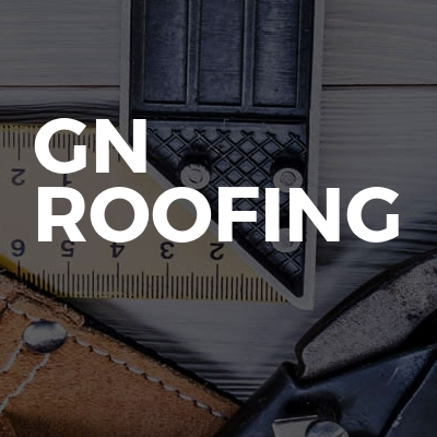 GN ROOFING