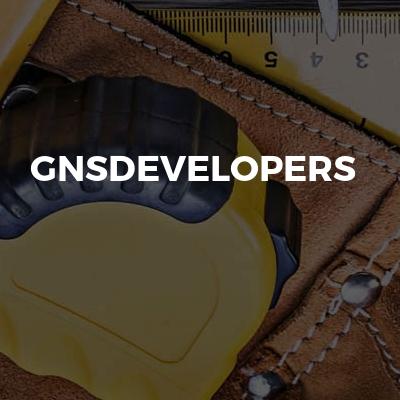 GNSDevelopers