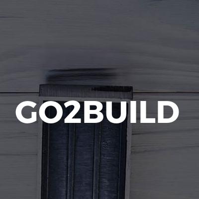Go2build