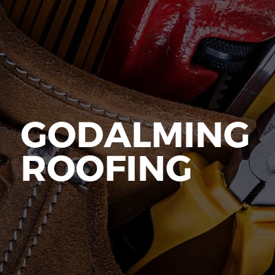 Godalming Roofing