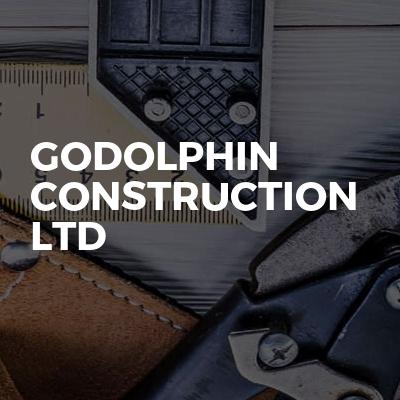 Godolphin Construction Ltd