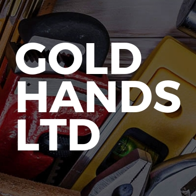 Gold Hands Ltd