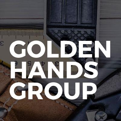 Golden Hands Group