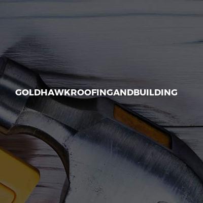 Goldhawkroofingandbuilding
