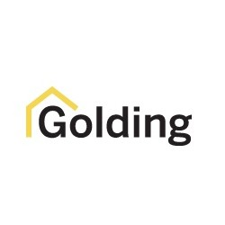 Golding Maintenance