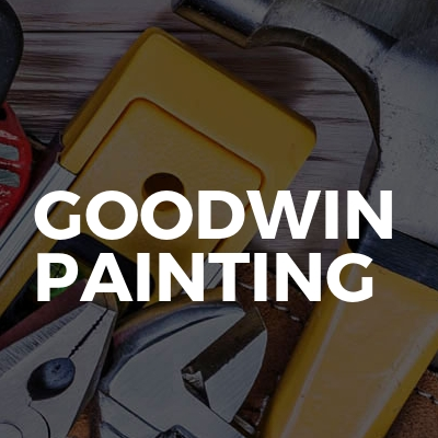 Goodwin Painting