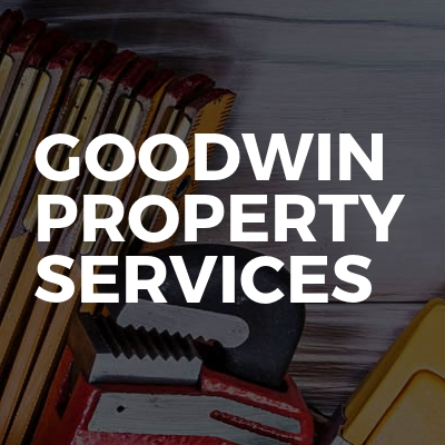 Goodwin Property Services