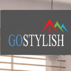 Gostylish