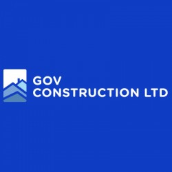 Gov Construction