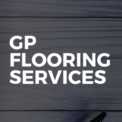 GP Flooring Services