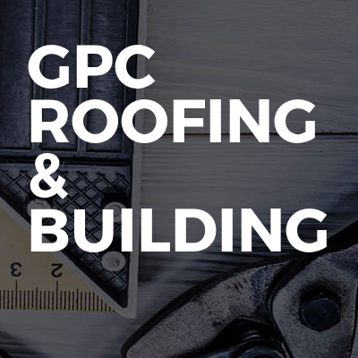GPC Roofing & Building