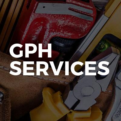 GPH services