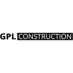 GPL Construction