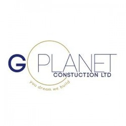 GPlanet Construction Ltd