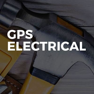 GPS ELECTRICAL
