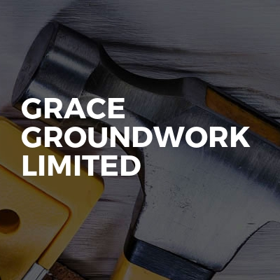 Grace Groundwork Limited
