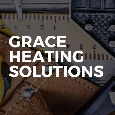 Grace Heating solutions